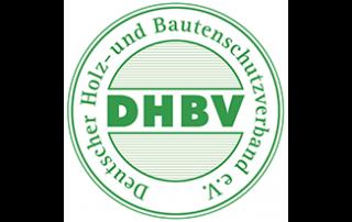 DHBV Deutscher Holz- und Bautenschutzverband e.V.