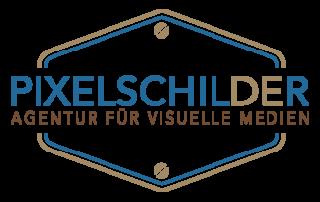 PIXELSCHILDER - Agentur für visuelle Medien , Selm, Cappenberg, Lünen, Waltrop, Werne, Dortmund, Hamm