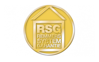Remmers System Garantie - Selm, Cappenberg, Lünen, Waltrop, Werne, Dortmund, Hamm