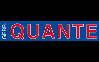 https://www.quante-suedkirchen.de/